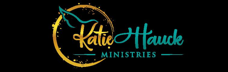 Katie Hauck Ministries
